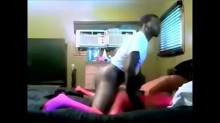 Extreme aggressive doggystyle compilation by xvideos tv