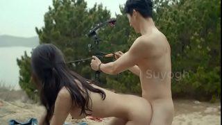 Hot Teen Korean movie(Extended scenes)
