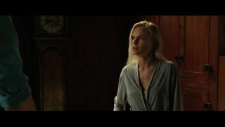 Kate Boseworth Rough Sex In Straw Dogs