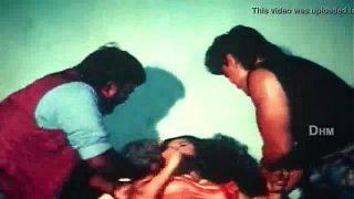 Mallu Priya Forced
