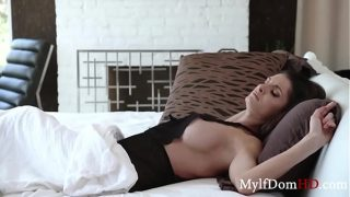 Mature Mom Fucked By Son For Cheating by Silvia Saige