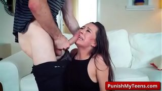 Submissived Porn Who is The Bitch Hardcore fuck